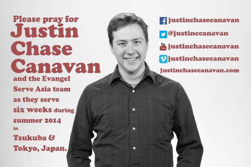Justin_mission