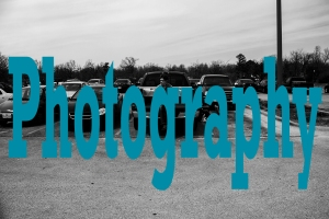 Photography_Big2