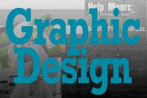 Graohic Design1